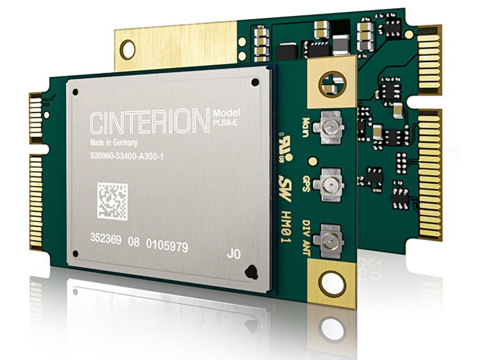 Cinterion_IoT_Modem_Card_Cat6